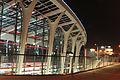 13-12-31-metro-praha-by-RalfR-103.jpg