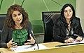 13.02.04-R. Prensa-4-Plan Nacional Drogas (8444773768).jpg