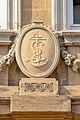 131-Wappen Bamberg Lange-str-13.jpg