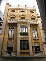 138 Casa Juclà, c. Nou 5.jpg