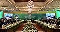 13th Summit of Economic Cooperation Organization.jpg
