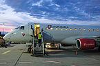 14-08-15-embraer175-vilnius-2.jpg