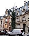 142-144 rue de Longchamp, Paris 16e.jpg