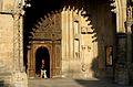 1427 wejście główne do katedry fot. B. Maliszewska.jpg