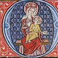 14th-century painters - French Bible of Hainburg - WGA15869.jpg