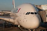 15-07-11-Flughafen-Paris-CDG-RalfR-N3S 8861.jpg