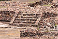 15-07-13-Teotihuacan-RalfR-WMA 0175.jpg