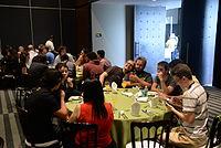 15-07-16-Hackathon-Mexico-D-F-RalfR-WMA 1146.jpg