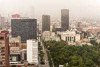 15-07-18-Torre-Latino-Mexico-RalfR-WMA 1384.jpg