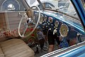 15.7.16 6 Trebon Historic Cars 084 (27716371033).jpg