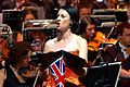 15. Last Night of the Proms in Cracow – Sally Wilson (4).jpg