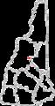 150px-NHMap-doton-Bridgewater.png