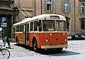 15325-Fil F2411 Cansa 33.jpg