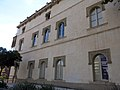 154 Casa de les Altures, façana est.JPG