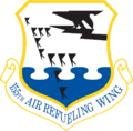155th Air Refueling Wing.png