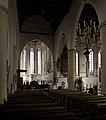 15950 Geertruidskerk.jpg