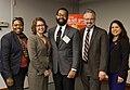 15 0311 Forum on HCV in African American Communities-182 (16835937112).jpg