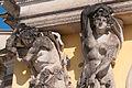 15 03 21 Potsdam Sanssouci-22.jpg