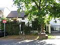 15 Herte Street, Stellenbosch (front).JPG
