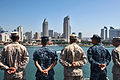 15th MEU sets sail for Western Pacific Deployment 12-02 120917-M-VZ265-291.jpg