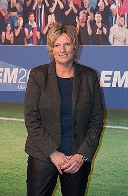 16-04-11-Pressekonferenz ARD und ZDF Fußball-EM 2016 RalfR-WAT 7166.jpg
