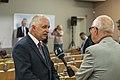16-08-29-Ostseeparlamentarierkonferenz 2016 Riga-WAT 8205.jpg