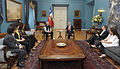 16-11-2011 Presidente recibe en audiencia a Peter Gabriel (6358115673).jpg