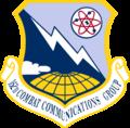 162d Combat Communications Group.PNG