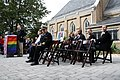 165.Matlovich.Ceremony.CC.WDC.10October2009 (37371304906).jpg