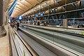 17-12-14-Flughafen-Madrid-Barajas-RalfR-DSCF1013.jpg