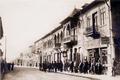 17-TO-Strada-Carol-I-refacuta-dupa-razboiul-1916-1918.png