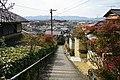 170325 Sekihouji Kyoto Japan06n.jpg