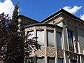 177 Casa Anna de Mora de Bacardí, c. Sor Eulàlia d'Anzizu 41 (Barcelona).jpg