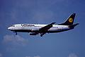 178bs - Lufthansa Boeing 737-330, D-ABEN@ZRH,29.06.2002 - Flickr - Aero Icarus.jpg