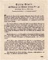 1799 Wiener Zeitung.PNG