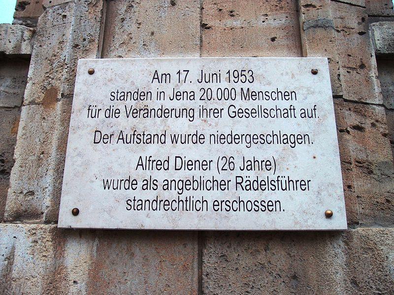 Datei:17Juni Jena Holzmarkt.JPG