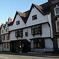17 Castle Street, Reading (2).jpg