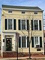 17 Joyce Kilmer Avenue, New Brunswick, NJ - Joyce Kilmer House.jpg