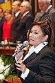 18-12-2013 Vice-presidente Michel Temer participa da sessão solene de restituição do mandato presidencial de João Goulart (11440545605).jpg