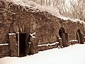 1800-wine-cellar-winter-sepia ForestWander.jpg