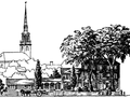 1808 DaltonHouse CongressSt Boston.png