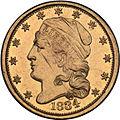 1834 quarter eagle obv.jpg