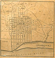 1840 Map of Florence, Alabama.jpeg