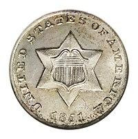 1851-O 3CS (obv).jpg