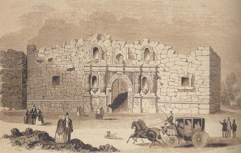 http://upload.wikimedia.org/wikipedia/commons/thumb/d/dd/1854_Alamo.jpg/800px-1854_Alamo.jpg