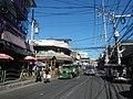 185Novaliches, Quezon City Barangays Landmarks 08.jpg