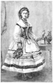 1860s festive clothing, Tuscany (transparent).png
