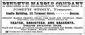 1862 PenrhynMarble BostonDirectory.png