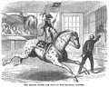 1862 sphinx Aquarial and ZoologicalGardens Boston Ballous 2.png