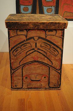 1875 bent-corner box 01